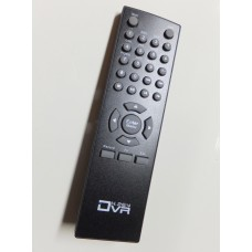 Doss H.264 DVR IR Remote Control, suits most Doss DVR Models