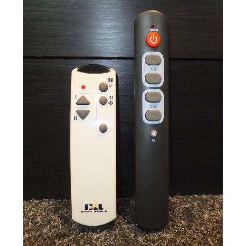 Bathroom Exhaust Fan Heater Light, Bathroom Heater Fan Light With Remote Control