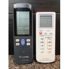 Truma Aventa RV Air Conditioner Replacement Remote Control V2 $79.00