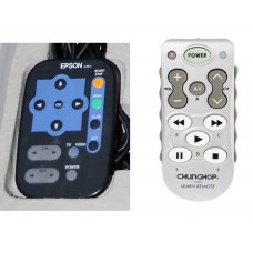 Nissan Epson EJ1 Driving Information Processor Driving Emotion System Replacement Remote Control suits R33