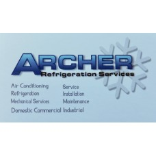 For expert service, repair or installation of any type or brand of Domestic or Commercial Air Conditioning or Refrigeration  product in Metro Melbourne and Mornington Peninsula.