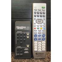 Wurlitzer RCS-K 0059745 CD Juke Box Jukebox Replacement Remote Control