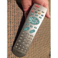 Hitachi CLE-946B CLE946B Plasma TV Remote Control HL01562 AVCA2100 PD42A2100