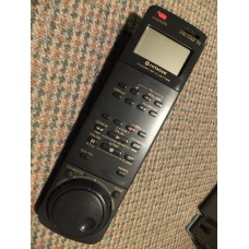 Hitachi VT-RM777EM VTRM777EM VCR TV Remote Control 5615552 for VTM777E etc.