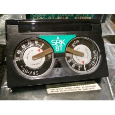 Sansei Riko 8mm Hi8 Video Cassette Tape Torque Meter SRK-8T-132 7099235