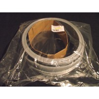 Hitachi Washing Machine Door Seal Boot Gasket, HWF-800X, HWF800X, HWF-1200X, HWF1200X, 354135