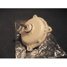 Hitachi Washing Machine Gearbox Gear Case Assy. PTPS-110FS 008, PTPS-100AS 913, PS99BSP