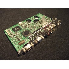 Hitachi JP06841 Main Circuit Board PWB, CPS210W, CPS210
