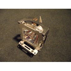 Hitachi DT00201 LCD Projector Lamp CPX935 also for 3M MP8725, 78-6969-8778-9, Acer 7755C