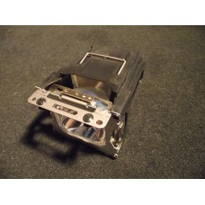 3M MP8725, LCD Projector Lamp, 78-6969-8778-9, Acer 7755C, DT00201
