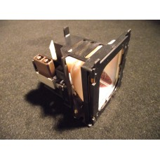 Hitachi DT00171 LCD Projector Lamp, CPS830W, Seleco SLC60