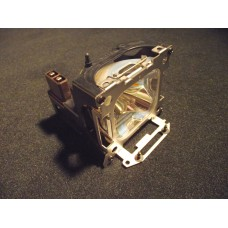 Hitachi DT00421 LCD Projector Lamp, CPSX5500, CPSX5600
