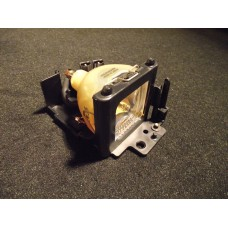 3M MP7740i DLP LCD Projector Lamp, EP7740iLK, 78-6969-9565-9