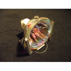 3M MP7760 DLP LCD Projector Lamp, 78-8118-8081-0, 78-6969-9019-7