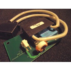 3M MP7760 Ignitor Unit, 78-8118-8555-3