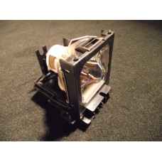 Hitachi DT00601 LCD Projector Lamp (USED: 3 Hours only), CPX1250, CPSX1350