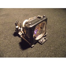 Hitachi DT00701 LCD Projector Lamp, (USED: 950 Hours), CPRS55