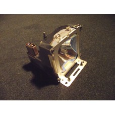 Hitachi DT00341 LCD Projector Lamp, (USED: 935 Hours), CPX980W, CPX985W
