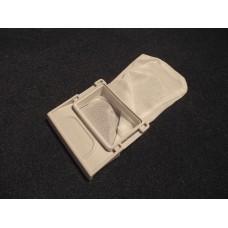 Hitachi Washing Machine Lint Filter Bag 3W50632L, SF60PX, SF6000PX