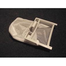 Hitachi Washing Machine Lint Filter Bag, SF65PX, 3921FZ3147X, 5231FA4049J