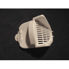Hitachi Washing Machine Upper Lint Filter Assy. V3, PS-70P 916 for PS70P, PS125