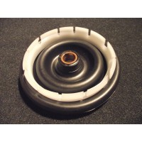 Hitachi Twin Tub Washing Machine Bellows Seal Bearing PTPS-61A 937 JC1021 for PS99BSP, PS60AP, PS70P, PS71P, PS72P, PS91P, PS92P, PS94P, PS125P, PS128P, PS50P, PAS123P, PS-8600 621