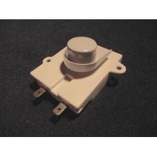 Hitachi Washing Machine Auto Switch Assy. Power PTSF-110CJ 005, for SFH800PX, SFP80CJ, SFP90CJ, SF-1088X 904