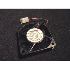 Hitachi Plasma TV DC Fan (3pin), GS00696 for P50X01AU, P50H01AU, P42H01AU
