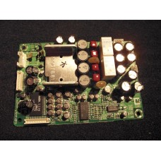 Hitachi Plasma TV Audio Joint PWB Assy. Board, JP06931 for 32PD5000TA, 37PD5000, 42PD5000TA, 42PD5000MA, 42PD5000VA