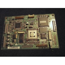 "Hitachi Plasma TV Logic Board PWB 42"" A1 Panel, FPF23R-LGC0005 for 42PD5000TA"