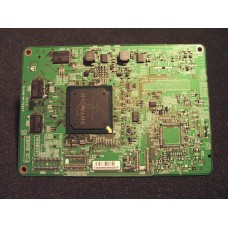 Hitachi Plasma TV FC8 Board, JP56844 for P50X01AU