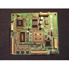 Hitachi Plasma TV Logic Board PWB, TS05771 for 42PD7800TA