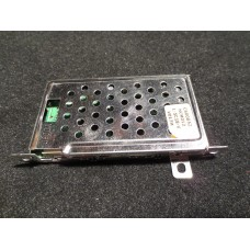 Hitachi Plasma TV Bridge Media Unit HCM012A, CS00852 for 32PD7800TA, 37PD7800TA, 42PD7800TA