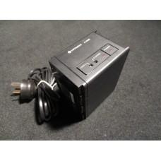 Hitachi VM-AC50E, VMAC50E, AC50E 12-14v Video Camera Camcorder AC Adaptor Charger, 7025601 for VMBP52 12v Batteries VM-C30E, VMC30E