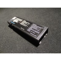 Hitachi VT-BP7A VTBP7A 12v VCR Battery for VT7E & VT8E