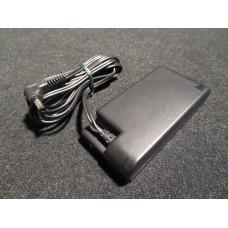 Hitachi Hi8 8mm Video Camera Camcorder DC Cable Cord 5861831 for VM-H37E, VMH37E, VM-H38E, VMH38E, VM-H39E, VMH39E