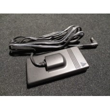 Hitachi Hi8 8mm Video Camera Camcorder DC Cable Cord 5861831 for VM-E53E VME53E VM-E54E VME54E VM-E56E VME56E VM-H37E VMH37E VM-H38E VMH38E VM-H39E VMH39E VM-H57E VM-H58E VM-H710 VMH710 VM-H610 VMH610 VM-E410 VME410 VM-C1 VMC1 VM-E210 VME210 VM-SP1 VMSP1