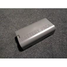 Hitachi Video Camera Camcorder Battery 7.2v 1350mAh VM-BPL13 VMBPL13 for VM-D865LE, VMD865LE, VM-D965LE, VMD965LE, VME535LE, VMH835LE, VME330E ETC. ETC.