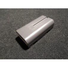 Hitachi Video Camera Camcorder 7.2v Battery VM-NP500 VMNP500 for VM-H70, VMH70, VM-H80, VMH80, VM-H90, VMH90