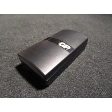 Hitachi Video Camera Camcorder 12v 1,200mAh Ni-Cd Battery VH101