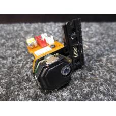 Hitachi CXW500 Laser Assy. KSS-210B for many models