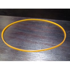 Hitachi VCR Toothed Drive Belt