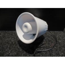 SVC Alarm 8 ohm 10 watt Horn Speaker FS3808