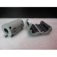 TDK Ferrite Cable Filters Clip On Clamp On RFI EMI EMC Noise Suppressors Core ZCAT2032-0930 9mm