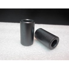 Hitachi Tubular Ferrite Cable Filters Formers RFI EMI EMC Noise Suppressors Core 8.8mm I/D
