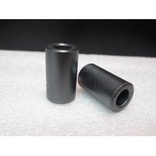Hitachi Tubular Ferrite Cable Filters Formers RFI EMI EMC Noise Suppressors Core 8.8mm I/D