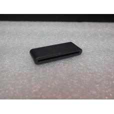 Hitachi Flat Ribbon Ferrite Cable Filters RFI EMI EMC Noise Suppressors Core