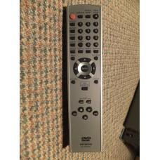 Hitachi DV-RM335E DVRM335E DVD Player Remote Control TS18332 DVP588A
