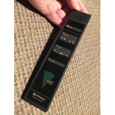 Hitachi CLB-13093 CLB13093 TV Remote Control for C33P900