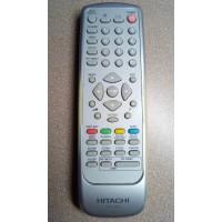 Hitachi CLE-976 TV Remote Control TE04351 for 42PD580DTA